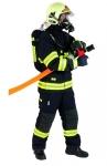 Tüzvédelmi beavatkozási ruházat Good PRO FR 3 Fire Horse