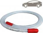 Gázzal oltó automatikus tűzolto rendszer CAR VIPER